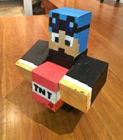 blockhead-1-web