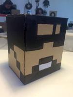 blockhead-5-web
