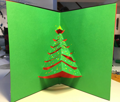 christmas-card-web